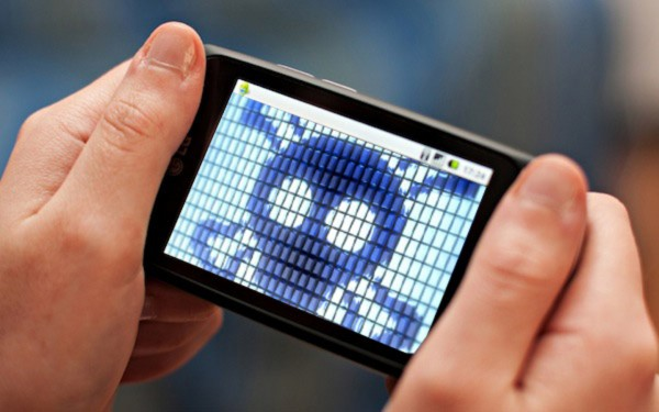 spookiest-smartphone-malware-yet--0c7a517762