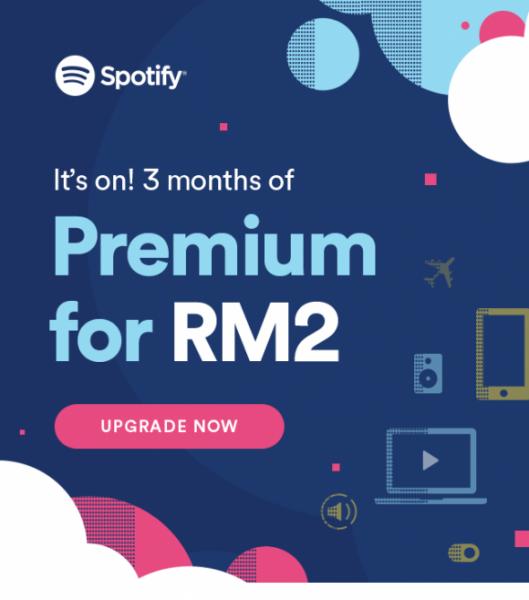 spotify-premium-offer