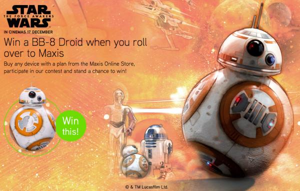 star-wars-bb8-droid-maxis