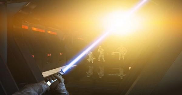 star-wars-lightsaber-escape-1