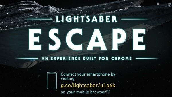star-wars-lightsaber-escape-2