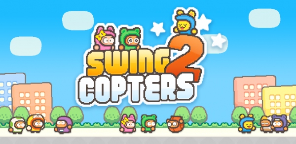 swing-copters-2-2
