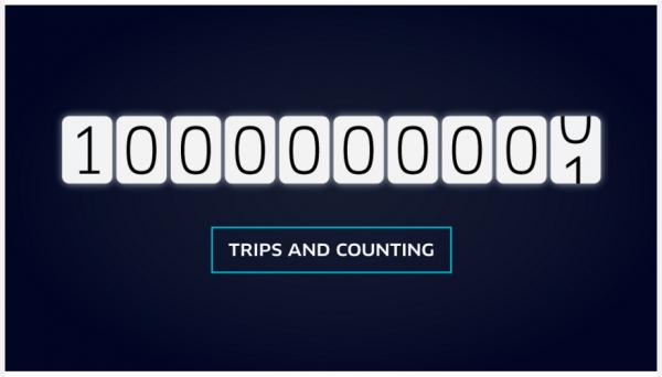 uber-billionth-trip