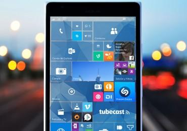 windows_10_mobile_sales