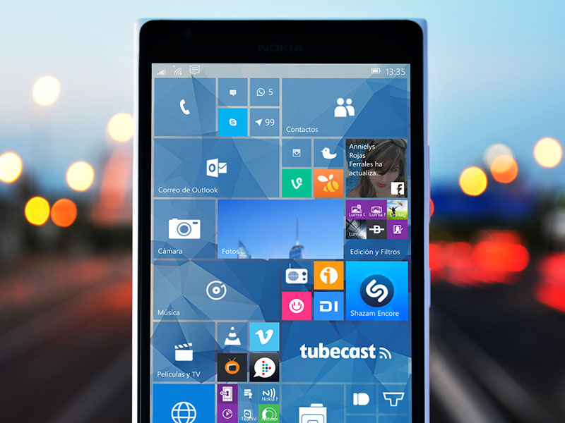 Telephony APIs Found In Windows Insider Build