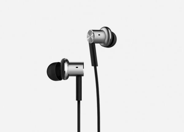 xiaomi-in-ear-headphones-3