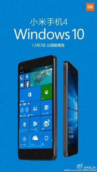 xiaomi-mi-4-windows-10