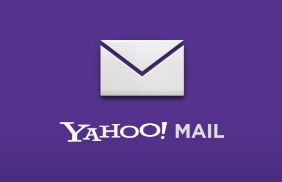Yahoo Leadership Failed To Properly Address Security
