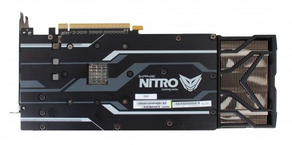 11247-03_R9_FURY_Nitro_4GB_HBM_OC_3DP_HDMI_PCIE_C06