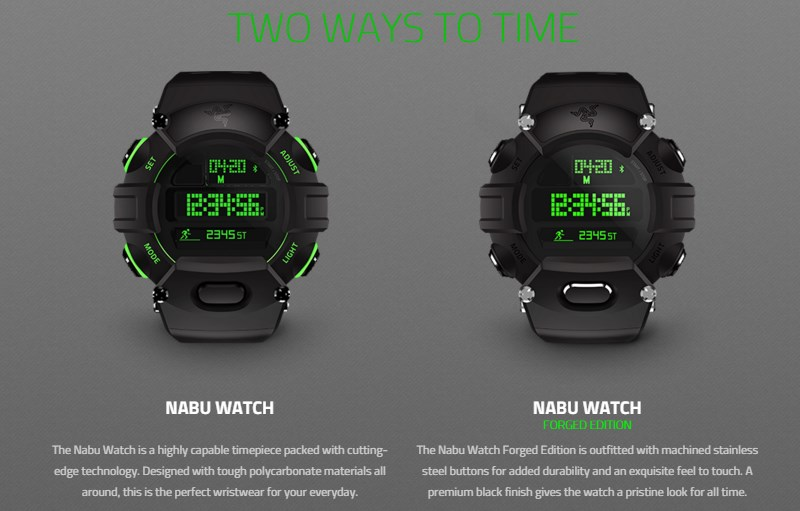 razer drone with Razer Nabu Watch Now Officially Available In Malaysia From Rm749 on PB00208691 likewise Desktop  puters Business as well Razer Kraken Pro V2 Green Oval Edition besides Nzxt Razer Special Edition H440 Mid Tower Case furthermore Lenovo Teams Razer Produce Gaming Pcs.