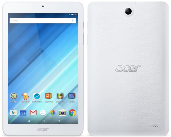 Acer-Iconia-One-8-B1-8501
