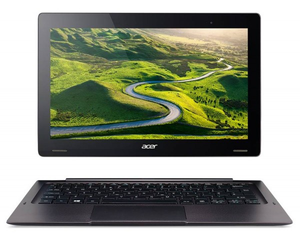 Acer-Switch-12-S-SW7-272-disconnected-forward1