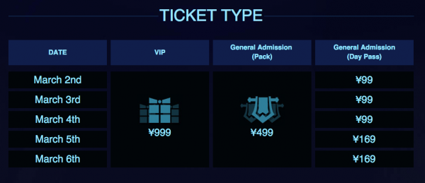 Dota-2-shanghai-major-ticket-prices