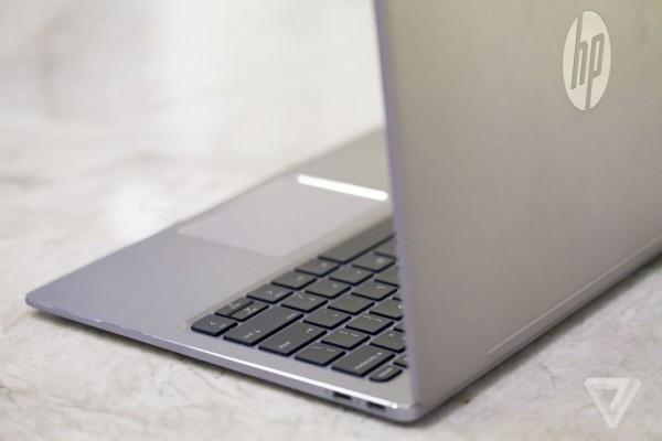 HP-EliteBook_Folio-review9_.0