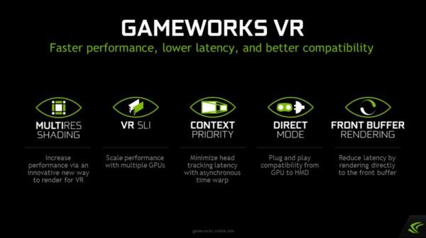 NVIDIA-Gameworks-VR_1