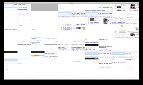 Nvidia Chrome Apple Bug Broken Reddit