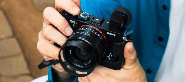 Sony-RX1RII-camera2