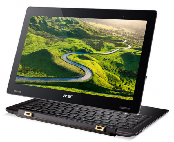 acer-aspire-switch-12-S-2