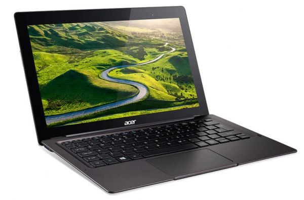 acer-aspire-switch-12-S