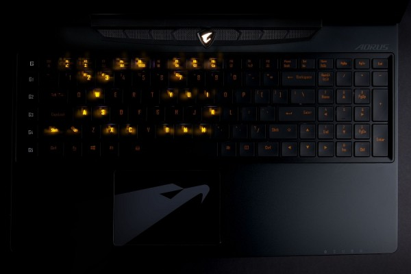 aorus-fusion-keyboard