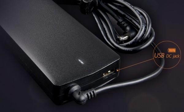 aorus-x3-plus-v5-adapter