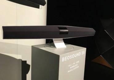 beosound-35