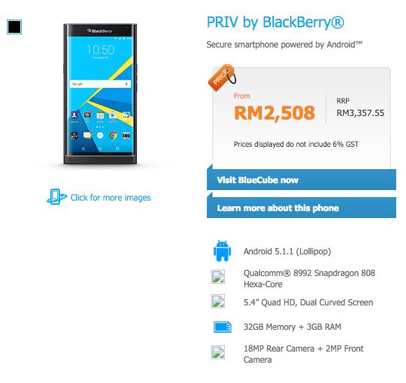 blackberry-priv-celcom-plan-offer
