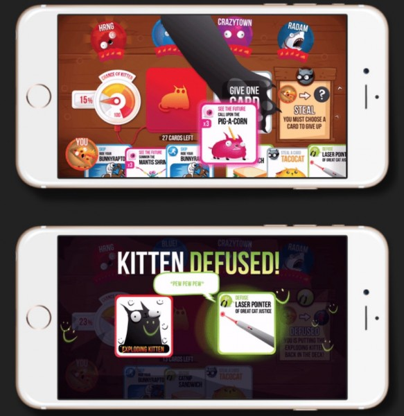 exploding-kittens-ios-app