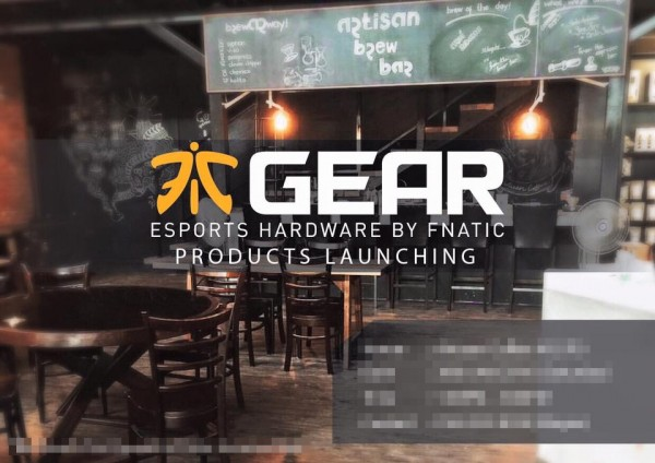 fnatic-gear-launch-invite