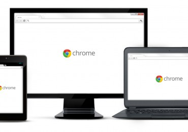 google-chrome-desktop-mobile