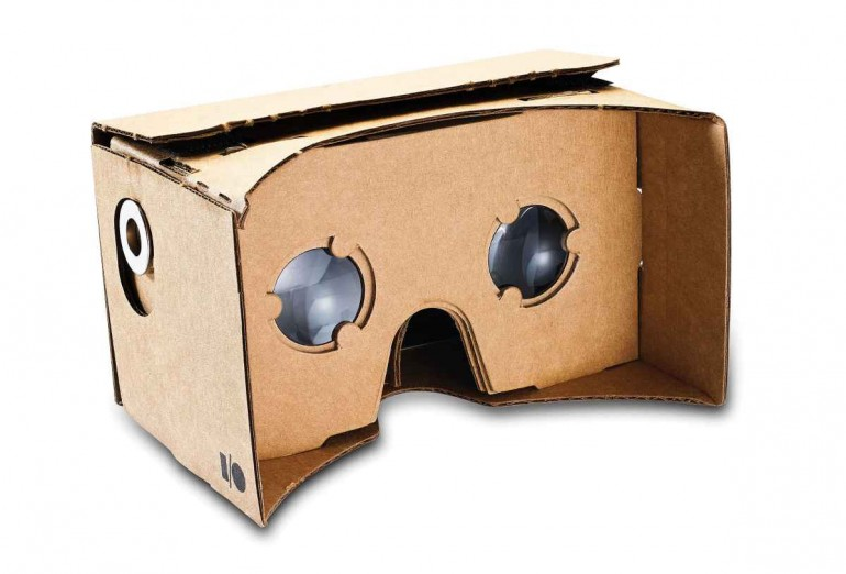 YouTube For iOS Gets Full Google Cardboard Support | Lowyat NET