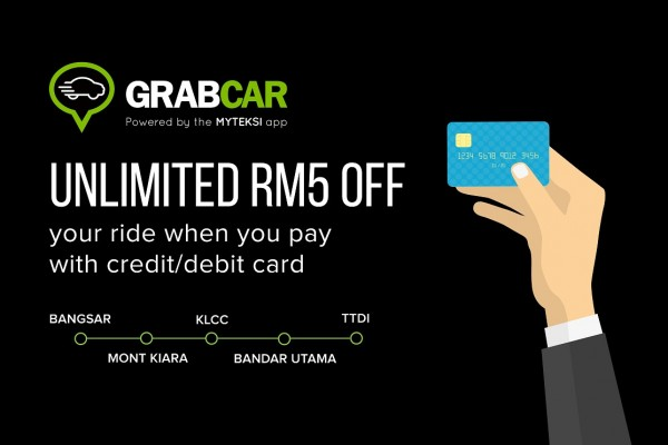 grabcar-unlimited-rm5-off-promo-2016-2
