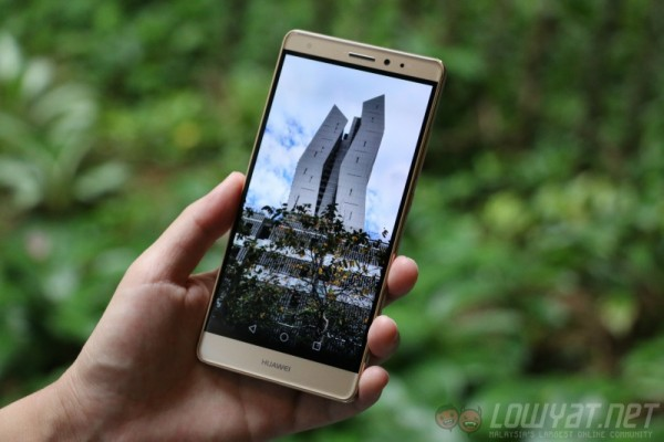 huawei-mate-s-review-22