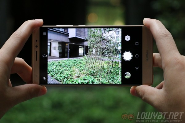 huawei-mate-s-review-24