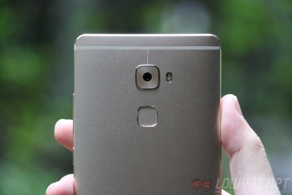 huawei-mate-s-review-27