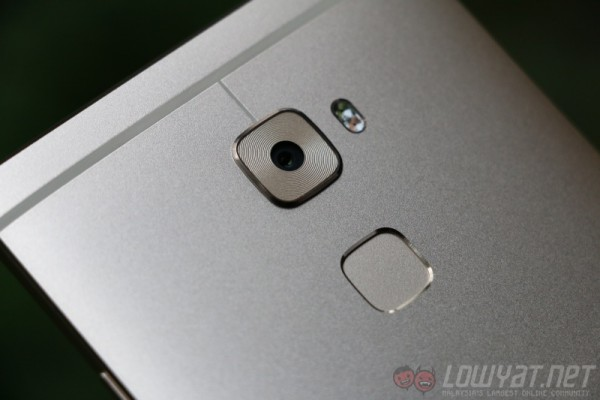 huawei-mate-s-review-28