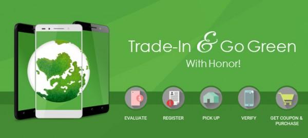 huawei-trade-in-program-1