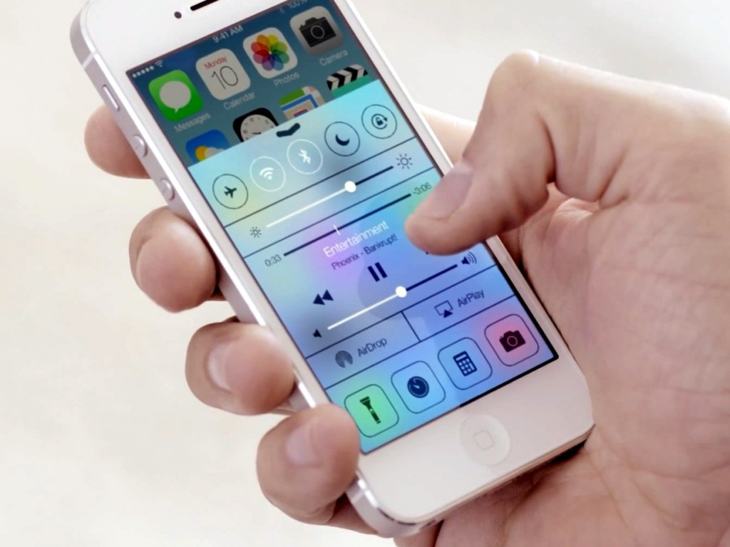iOS-9-Wish-List-how-can-Apple-Improve-the-Best-Mobile-Operating-System-472775-2-1024x768