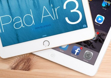 iPad_Air_3_release_date_rumours_800home