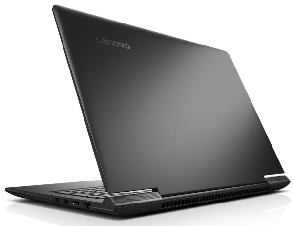 ideapad-700-15-inch-in-Black_A-Cover