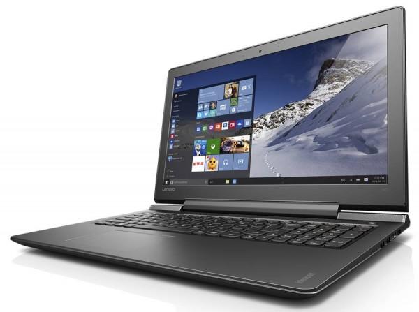 ideapad-700-15-inch-in-Black_Windows-10