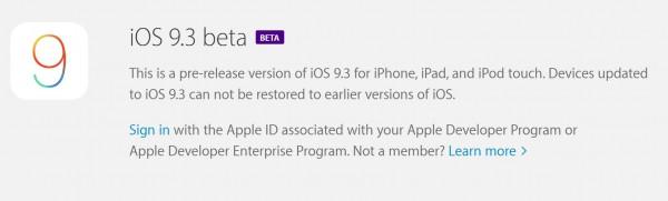 ios-9.3-beta-update