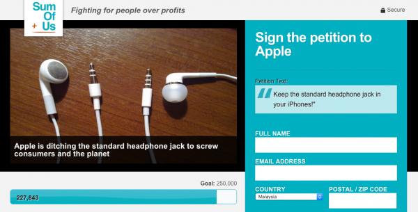 iphone-headphone-jack-petition
