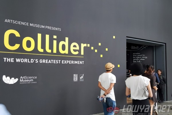 large-hadron-colliider-exhibition-artscience-museum-singapore-1