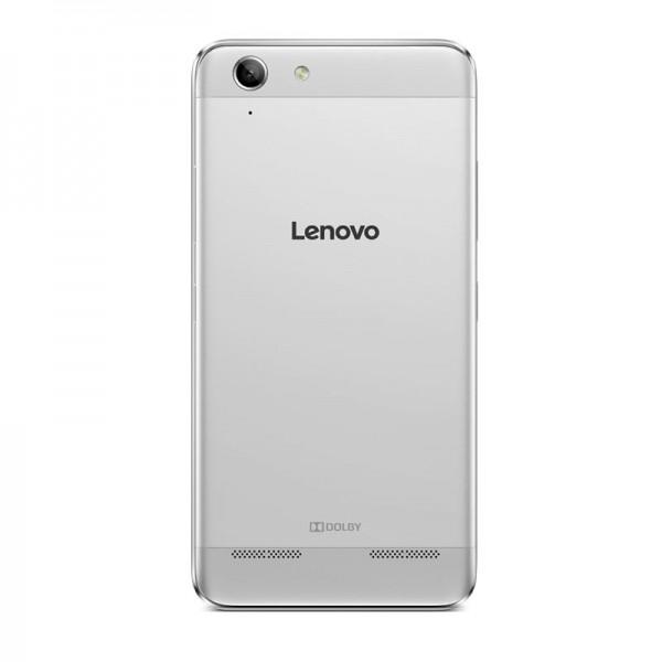 lenovo-lemon-3-2