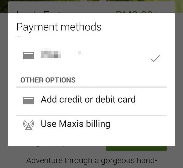 maxis-app-billing