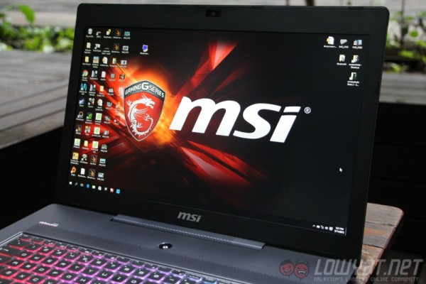 msi-gs70-review-15