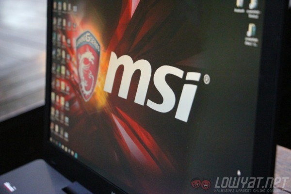 msi-gs70-review-16