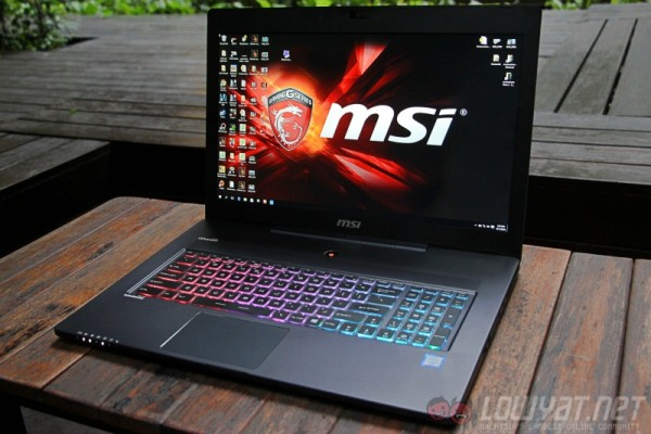 msi-gs70-review-3