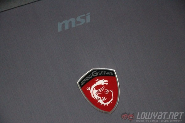 msi-gs70-review-6
